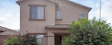 Laveen, AZ Houses for Rent - 240 Houses | Rent com®