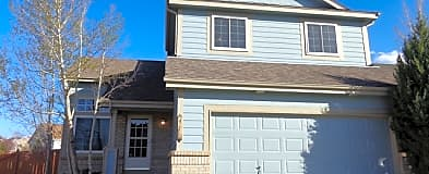 Pleasing Castle Rock Co Houses For Rent 269 Houses Rent Com Beutiful Home Inspiration Ommitmahrainfo