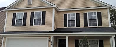 Goose Creek, SC Houses for Rent - 163 Houses | Rent com®