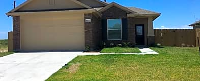 Stupendous Corpus Christi Tx Houses For Rent 151 Houses Rent Com Download Free Architecture Designs Griteanizatbritishbridgeorg