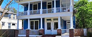 Jacksonville Fl Houses For Rent 596 Houses Rent Com