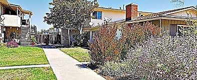 Garden Grove, CA Houses for Rent - 321 Houses | Rent com®