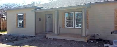 Irving, TX Houses for Rent - 1641 Houses | Rent.com® on 3 bedroom new construction, 10 bedroom homes for rent, 3 car garage homes for rent, houses for rent, 3 bedroom manufactured homes, cheap 3 bedroom for rent, 7 bedroom homes for rent, 3 bedroom house map, 6 bedroom homes for rent, 3 bedroom cottages, 3 bedroom 2 bathroom house, 3 bedroom home rent craigslist, 3 bedroom condominiums, 1 bedroom apartments for rent, 4 bedrooms for rent, 3 bedroom trailers, 2 bedrooms for rent, 3 bedroom homes family, 3 bedroom vacation homes, 8 bedroom homes for rent,