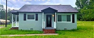 Lancaster, SC Houses for Rent - 428 Houses | Rent com®