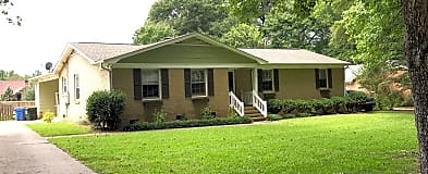 Outstanding Mint Hill Nc Houses For Rent 328 Houses Rent Com Download Free Architecture Designs Embacsunscenecom