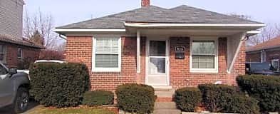 36bcf395a45012bfd41e269c76979d86 - Gale Gardens Apartments In Melvindale Mi