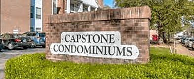 University Of Alabama Al Houses For Rent 136 Houses Rent Com