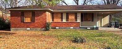 Miraculous Frayser Houses For Rent Memphis Tn Rent Com Home Interior And Landscaping Ponolsignezvosmurscom
