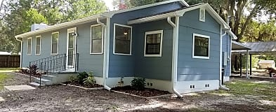 Superb Cedar Key Fl Houses For Rent 7 Houses Rent Com Download Free Architecture Designs Sospemadebymaigaardcom