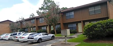 Nashville Ga Apartments For Rent 98 Apartments Page 5 Rent Com