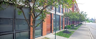 Outstanding Short North Houses For Rent Columbus Oh Rent Com Download Free Architecture Designs Rallybritishbridgeorg