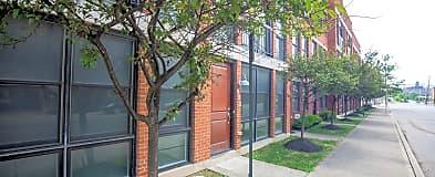 Remarkable Short North Houses For Rent Columbus Oh Rent Com Home Interior And Landscaping Mentranervesignezvosmurscom