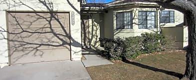 398565f292c71ed207f27849174bd193 - Condos For Rent Heather Gardens Aurora Co