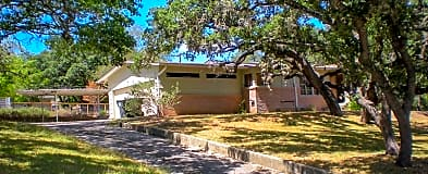 Alamo Houses for Rent | San Marcos, TX | Rent com®