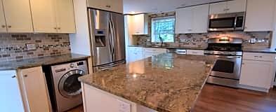 East Walpole, MA Houses for Rent - 88 Houses | Rent com®