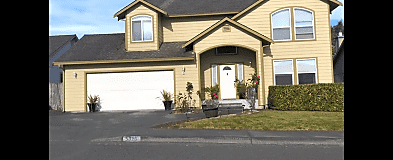 Ferndale Ca Houses For Rent 48 Houses Rent Com