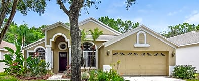 Westchase, FL Houses for Rent - 183 Houses | Rent com®