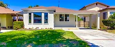 Cudahy Ca Houses For Rent 12 Houses Rent Com