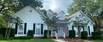 Crestview Houses for Rent | Mobile, AL | Rent com®