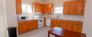 Petersburg Va Houses For Rent 36 Houses Rent Com