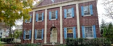 Astonishing Middletown Oh Houses For Rent 95 Houses Rent Com Download Free Architecture Designs Momecebritishbridgeorg