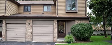 Beverly Hills, MI Houses for Rent - 79 Houses | Rent com®