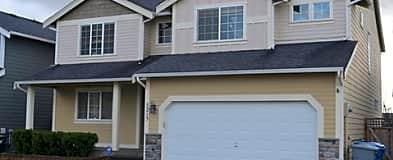 East Renton Highlands Wa Houses For Rent 178 Houses Rentcom