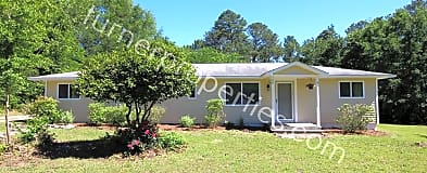 No credit check houses for rent in columbia sc