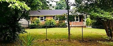 Spartanburg Sc Houses For Rent 14 Houses Rent Com