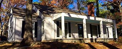 Incredible Cascade Heights Houses For Rent Atlanta Ga Rent Com Home Interior And Landscaping Eliaenasavecom