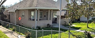 Swell Modesto Ca Houses For Rent 93 Houses Rent Com Beutiful Home Inspiration Xortanetmahrainfo
