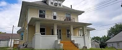 Norfolk Ne Apartments For Rent 12 Apartments Rent Com