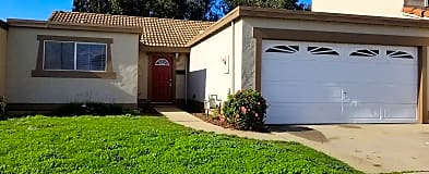 North Salinas Houses for Rent | Salinas, CA | Rent com®