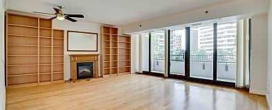Surprising Southeast Washington Houses For Rent Washington Dc Rent Complete Home Design Collection Epsylindsey Bellcom