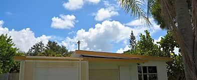 Astonishing Melbourne Fl Houses For Rent 490 Houses Rent Com Home Interior And Landscaping Ologienasavecom