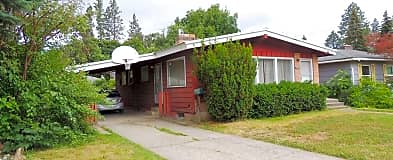 Pet Friendly Houses For Rent In Spokane County Wa 34 Houses Rent Com