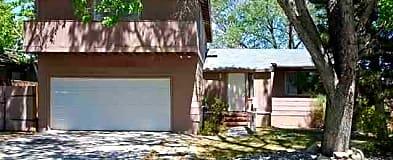 Superb Kings Row Houses For Rent Reno Nv Rent Com Interior Design Ideas Inamawefileorg