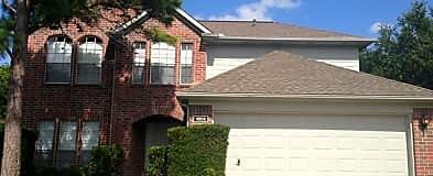 Brilliant Rosenberg Tx Houses For Rent 421 Houses Rent Com Interior Design Ideas Clesiryabchikinfo