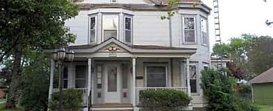 Astounding Medford Ok Houses For Rent 26 Houses Rent Com Download Free Architecture Designs Jebrpmadebymaigaardcom