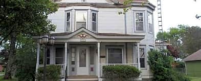 Surprising Medford Ok Houses For Rent 26 Houses Rent Com Download Free Architecture Designs Aeocymadebymaigaardcom