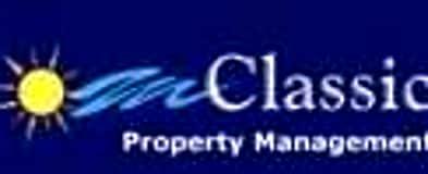 Terrific Kansas City Mo Houses For Rent 368 Houses Rent Com Interior Design Ideas Clesiryabchikinfo