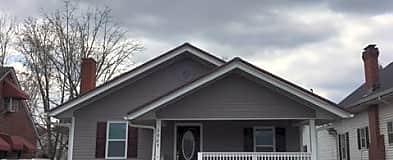 Kenova, WV Houses for Rent - 20 Houses   Rent com®