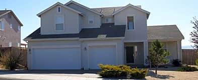 Sensational Reno Nv Houses For Rent 168 Houses Rent Com Interior Design Ideas Inamawefileorg