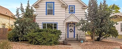 Grand Junction Co Houses For Rent 113 Houses Rent Com