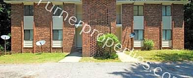 Enjoyable Woodfield Sc Houses For Rent 207 Houses Rent Com Interior Design Ideas Tzicisoteloinfo