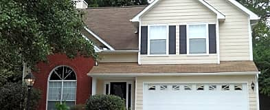 Lilburn Ga Houses For Rent 249 Houses Rentcom