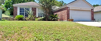 Tanglewood Houses for Rent | San Marcos, TX | Rent com®