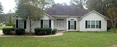 Fantastic Boston Ga Houses For Rent 57 Houses Rent Com Home Interior And Landscaping Ologienasavecom