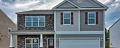 Elgin, SC Houses for Rent - 206 Houses | Rent com®