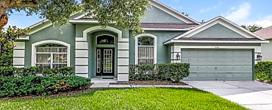 Spring Hill, FL Houses for Rent - 604 Houses | Rent com®